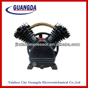 2051 Air Compressor Pump pictures & photos