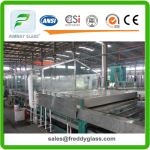 Clear Aluminum Mirror /2mm/1600*2200mm pictures & photos