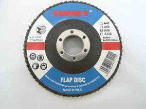 Flap Disc -115X80# pictures & photos