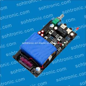 Hot Sale Mini Mobile Phone Audio Portable Amplifier pictures & photos
