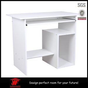 amazon home office furniture white wooden computer desk amazon home office furniture