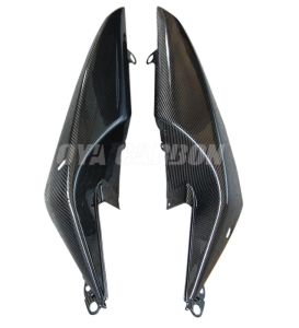 Carbon Fiber Chain Guard for YAMAHA Tmax 530 2012 pictures & photos