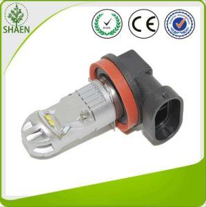 High Power H11 20W Car LED Fog Light pictures & photos