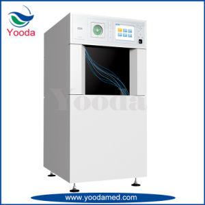 Low Temperature Plasma Sterilizer Autoclave in Hospital pictures & photos
