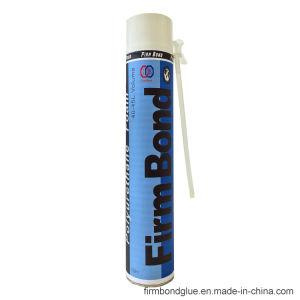 Polyurethane Foam for Refrigeration pictures & photos