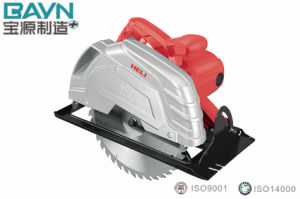 255mm Circular Saw 2200W Al Housing Circular Saw (255-2)
