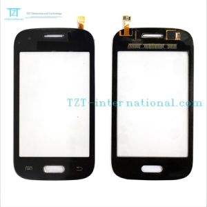 Cell/Mobile Phone Touch Screen for Samsung S6310 pictures & photos