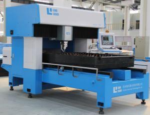 Leadr -1812 Cutting Die Laser Cutting Machine pictures & photos