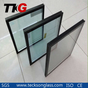 Top Quality Insulated Glass Panel pictures & photos