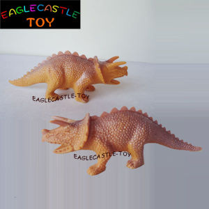 The Hot Selling Dinosaur Toy (CXT14212)