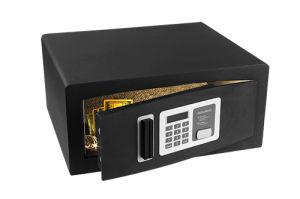 Electronic Safe Uss-2043lyp