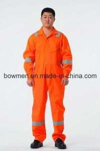 Workwear Uniforms, Coveralls, Samll Order Custom