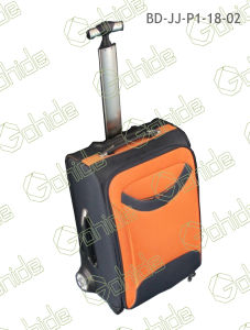 Luggage Bags / Cargo Bags (BD-JJ-P1-18-02)