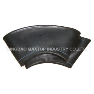 Motorcycle Inner Tube / Inner Tube for Motorcycle (300-18) pictures & photos