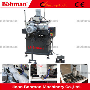 Copy-Routing Drilling Machine for Window and Door pictures & photos