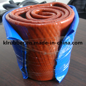 Hot-Selling Water Pump PVC Layflat Discharge Hose pictures & photos