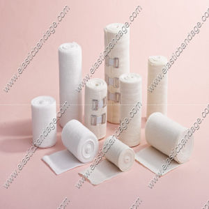 Universal Bandage for Support Use pictures & photos