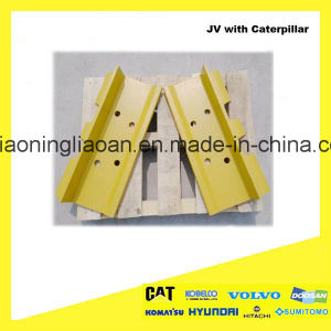 D155 Steel Track Shoe From Caterpillar ′s Supplier pictures & photos