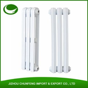 China Cast Iron Radiators for Room Heating pictures & photos