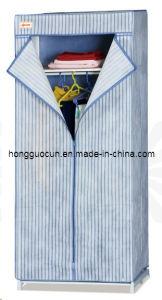 Portable Wardrobe RW75101