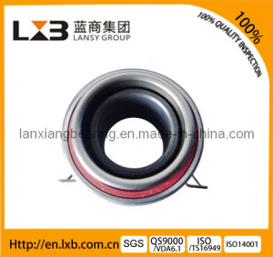 Car Clutch Bearing for Toyota Release Bearing 31230-35070