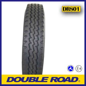 China Top Brand Tire Truck Radial Tyres pictures & photos