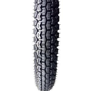 Durable, Long Life, Racing, Motorcycle Tyre 3.25-18