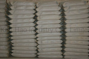 Refractory Cement with High Alumina pictures & photos