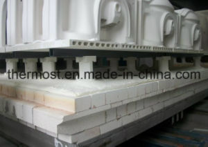 High Alumina Insulating Brick (1650C-1800C Insulating Firebrick) pictures & photos