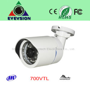 "1/3"" Effio CCD Cameras for 700tvl Bullet Cameras Suppliers (EV-70027-BIR) pictures & photos"