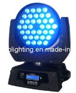 36X10W LED Disco Stage Effect Lighting