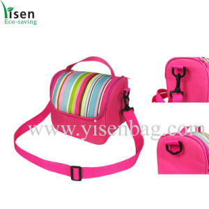 Good Look Cooler Bag (YSCLB00-118) pictures & photos
