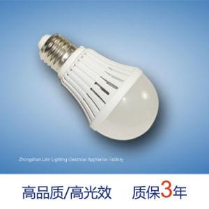 LED Bulb Light 18