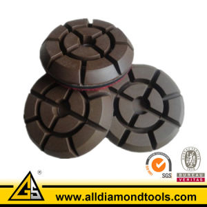Floor Polishing Pad Abrasive Tool pictures & photos
