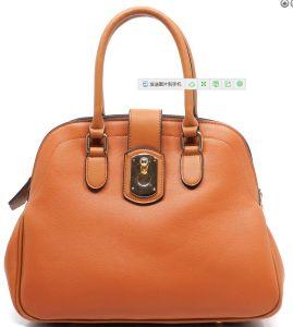 Leather Women Handbags Online Designer Women Handbags Designer Bags Sales pictures & photos
