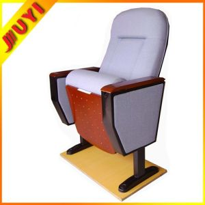 theater seats cheap church chair china auditorium chairs camel seat