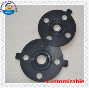 Neoprene Rubber Seal Flange Gasket pictures & photos