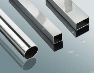 Hot Sale 500W Metal Sheet Metal Pipe Laser Cutting Machine pictures & photos