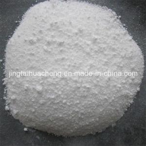 Feed Grade White Carbon Black Powder for Anti-Coagulant Agent pictures & photos