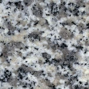 Granite Tile-G623