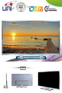 Cheap Television LED TV 42 for Sale pictures & photos