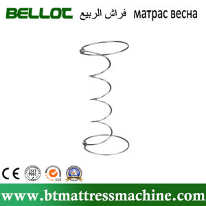 Hight Carbon Bonnell Spring for Mattress