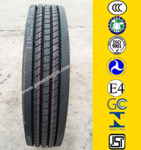 Truck Tire Trailer Tires 11r22.5-18pr pictures & photos