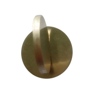 High Quality Precision Metal Stamping Parts pictures & photos