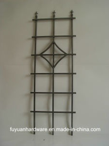 Factory Plant Grow Garden Trellis pictures & photos
