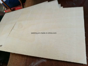 5mm Commercial Plywood for Furniture pictures & photos