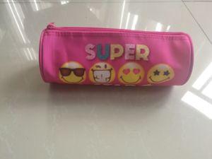 Women Makeup Promotion Cosmetic Bag, Pencil Case pictures & photos
