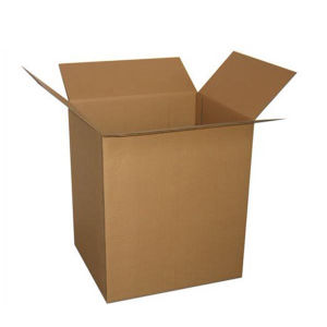 Corrugated Shipping Paper Boxes (FP5090) pictures & photos