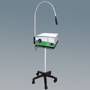 KD-203T Surgical Examination Light