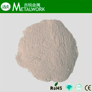 Industry Diamond Powder (Synthetic Diamond Micro Powder) pictures & photos